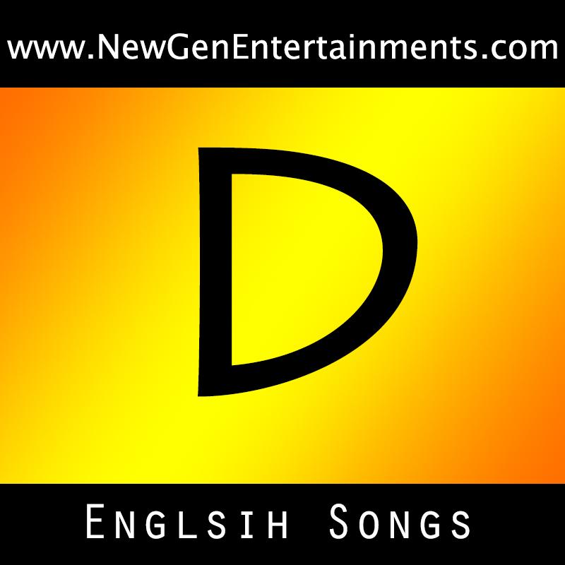 Mama | Lyrics | Jonas Blue – New Gen Entertainments
