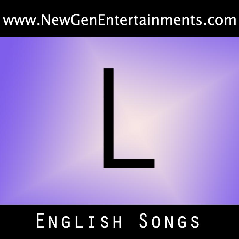 My Heart Will Go On   Lyrics   Celine Dion – New Gen