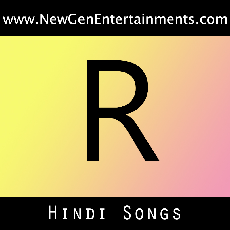 Hindi Song Lyrics Page 2 New Gen Entertainments Mala sinha is a indian actress who has worked in hindi, bengali and nepali films. new gen entertainments