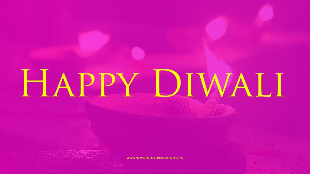 Happy Diwali 1