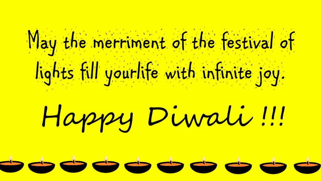 Happy Diwali 4