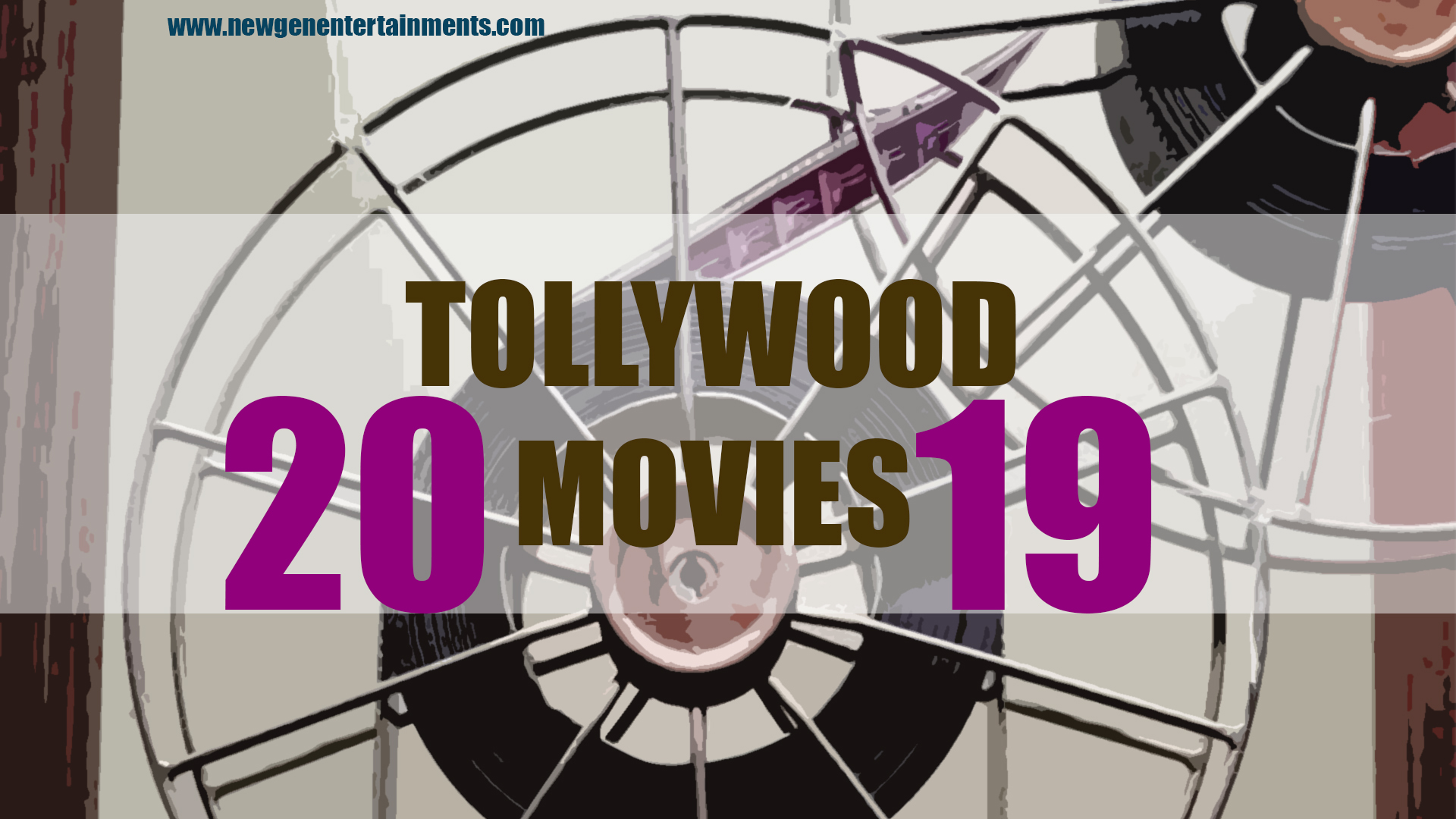 New Telugu Movies 2019